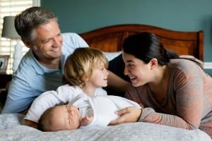 postpartum doula role jacksonville
