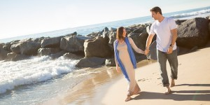 pregnancy doula Fernandina Beach