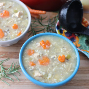postpartum soups for the soul jax childbirth education