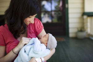 your placenta Jax FL | Jacksonville FL placenta encapsulation
