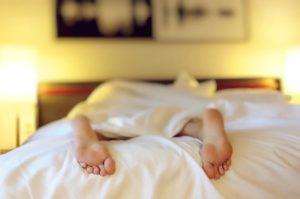 Surviving Nights with a Newborn Jax, FL | Jax, FL Newborn Sleep