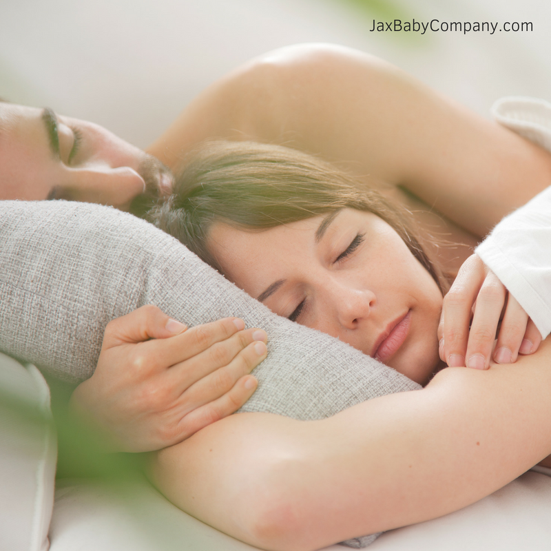 Extended 4-Hour Postpartum Support Shift