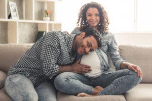 Services Birth Classes | Childbirth Education Jax FL | Birth Classes Jax, FL
