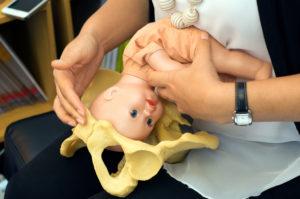 Birth Classes Jax, FL | Childbirth Classes Jax, FL | Birth Preparation Jax, FL