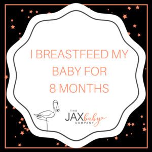 Badges for Breastfeeding, Bottle-Feeding Jax, FL | Doulas in Jax, FL