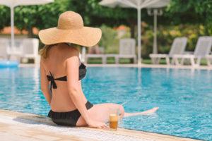 travel & vacation support | Jax, FL Nanny