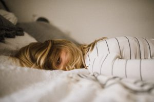 baby won't sleep Jax FL | Sleep training Jax, FL