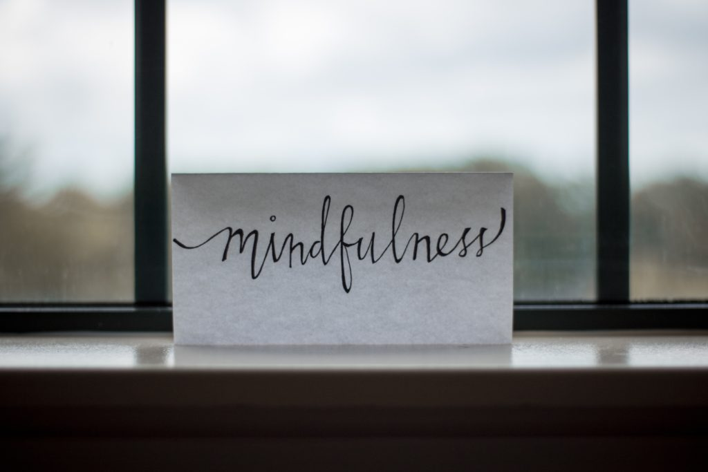 Mantras for Each Month of the Year | Mindfulness Classes Jax, FL