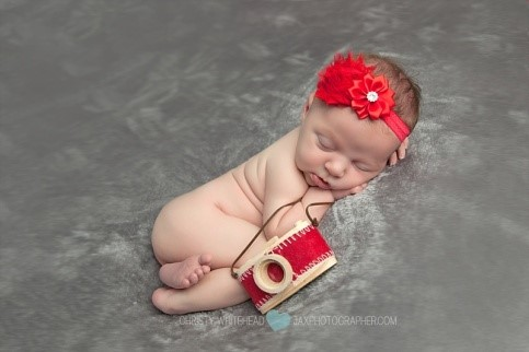 newborn photos, jax fl