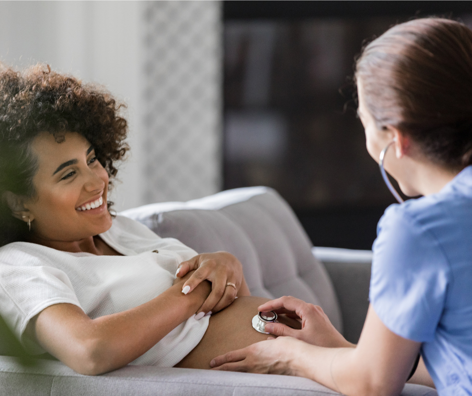 22 Questions to Ask Before You Give Birth
