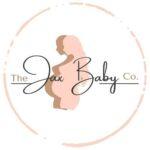 The Jacksonville Baby Company